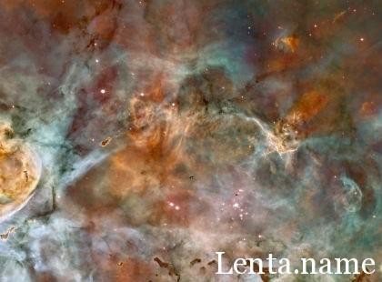 25 января 2013 года NASA открывает двери для СМИ