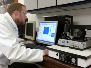 Нано: учёные улучшили системы доставки препаратов