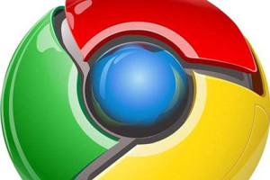 Google будет блокировать установку расширений в Chrome