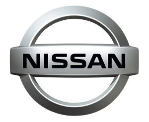 Обновленный Datsun будет представлен широкой публике