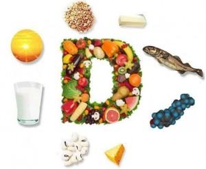 Витамин D может задержать преждевременное половое созревание у девочек