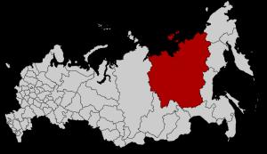 Президент Якутии Борисов получил добро от Кремля на перевыборы