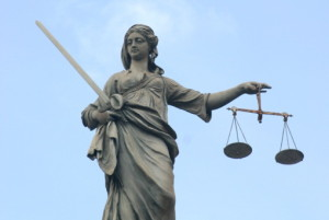 Судебный департамент обещает до конца года достроить горсуд в подмосковном Дмитрове