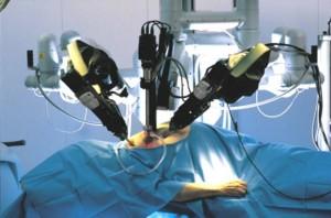 surgical-robot-hackers-telerobots-650x431