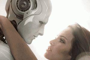 robot-lover-2