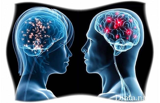 Ученые доказали, что женщины реагируют на негативные эмоции иначе, чем мужчины