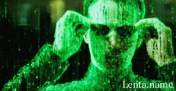 Учёным удалось создать технологию программирования людей из «Матрицы»