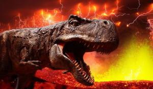 Теория-гибели-динозавров