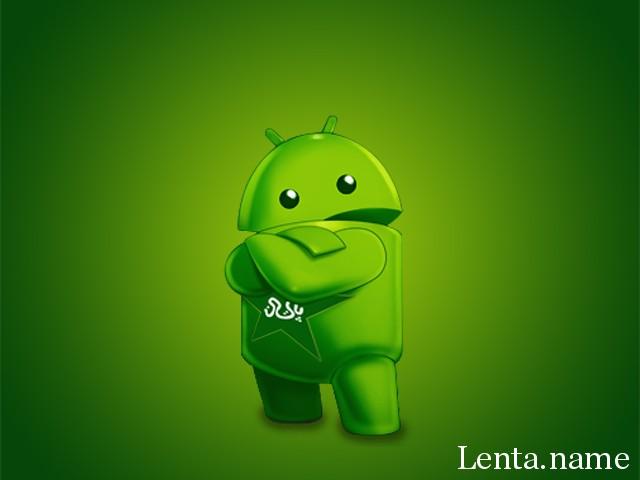 Иранские хакеры живо интересуются устройствами Android