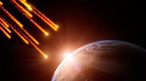meteoritnyy-dozhd
