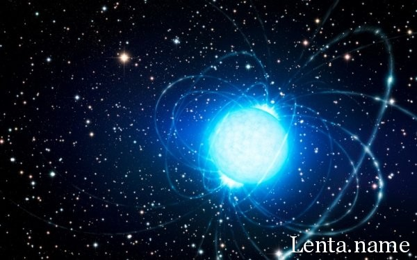 1449672489_magnetar
