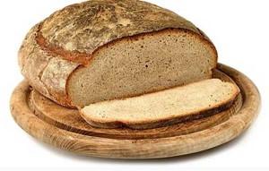 hleb-1