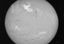 Солнечная буря почти вызвала ядерную войну в 1967 году