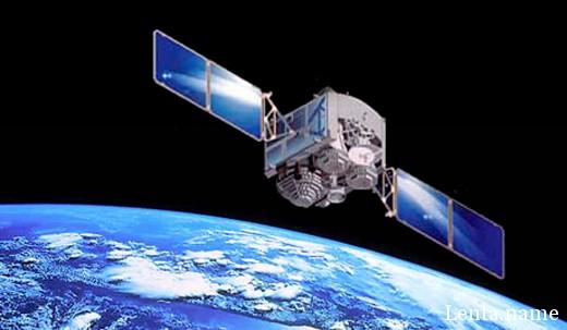 SpaceX стремится к запуску Интернет из космоса