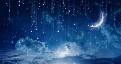 Рукотворный Звездопад: научные исследования и шоу