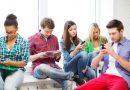 Мобильные телефоны оказывают пагубное воздействие на нашу способность создавать и поддерживать отношения