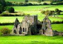 Ирландия выпустила Руководство по ATAD 2