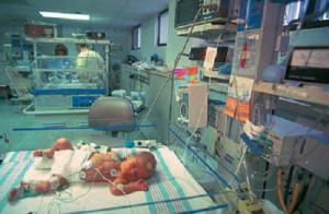 Исследователи идентифицировали генетическую мутацию, связанную с врожденными пороками сердца