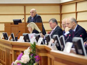 Мишустин: ФНС проводник государственной экономической политики