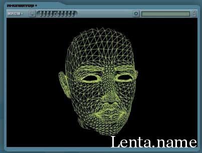 Ученые определили ген, который влияет на способность запоминать лица