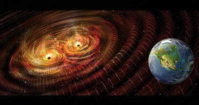 22 научных открытия сделанных в 2016 году