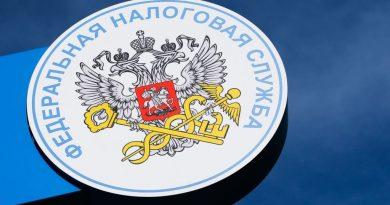 ФНС сообщает: Более 500 млн. рублей за год заплатили россияне с помощью единого налогового платежа