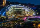 Какую цену платят люди за жизнь в «умных городах» Китая?
