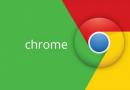 Уязвимость Windows 10 также влияет и на браузер Chrome