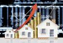 Рынок недвижимости СЕЕ демонстрирует рост, вопреки скептикам