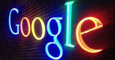 Facebook и Google вынудят делиться доходами от рекламы с австралийскими медийными компаниями