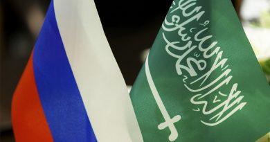 Нефть выросла на 10% на фоне надежд на то, что Саудовская Аравия и Россия договорятся