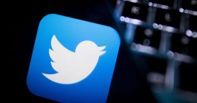 Twitter сообщает, что фишинг-атака на сотрудников привела к взлому аккаунтов пользователей